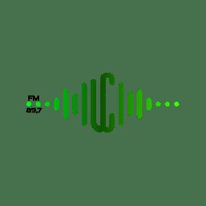 A Radio do Coração de Gramado e Canela